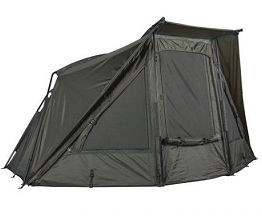 Best bivvy reviews 2018