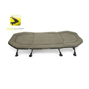 bedchair-reviews-avid
