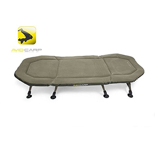 its fishing popular and chair com advantages wottfre bed yonohomedesign