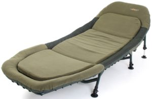 bedchair-reviews-cyprinus