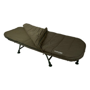 bedchair-reviews-fox-flatliner