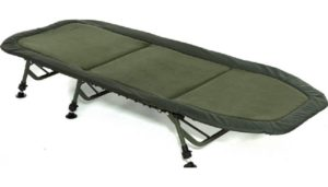 bedchair-reviews-trakker
