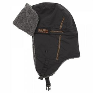 winter-fishing-clothes-craghoppers-hat