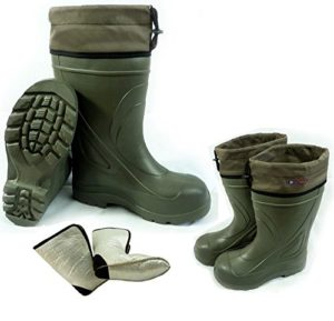 winter-fishing-clothes-klobba-boots