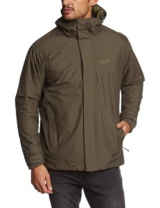 winter-fishing-clothes-jack-wolfskin