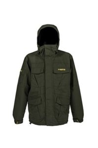 winter-fishing-clothes-navitas