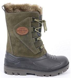 winter-fishing-clothes-skeetex