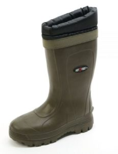winter-fishing-clothes-sundridge-boots