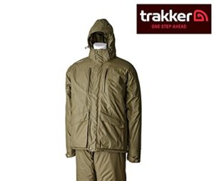 winter-fishing-clothes-trakker-jacket