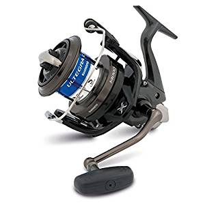 best big pit reels review