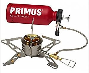 fishing camping stove reviews