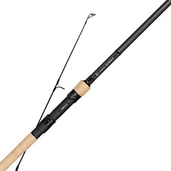best carp fishing rod under 100