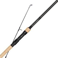 best carp fishing rod under 100