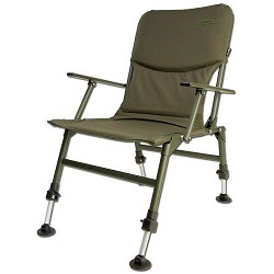 lightweight carp fishing chair