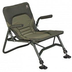 lightweight angling chair