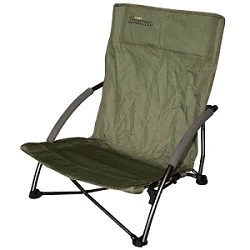 lightweight fishing chair