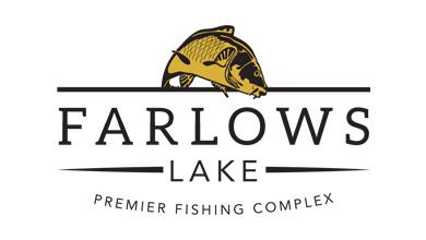 farlows lake link