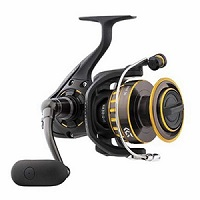 best spinning reel for the price