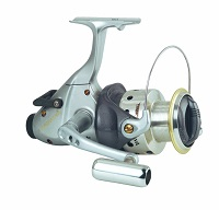 best light action spinning reel