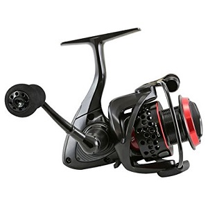 what's the best spinning reel