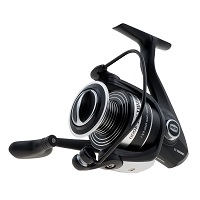 best medium spinning reel