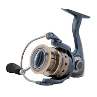 best pflueger spinning reel