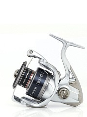 best value saltwater spinning reel