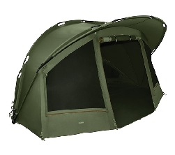 bivvy reviews 2019