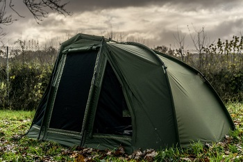 best bivvy revies